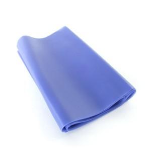 exaband-1.5m-blu-500-1