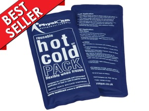 hot_cold_pack_2015_best