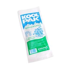 kp-koolpak-20-500-1