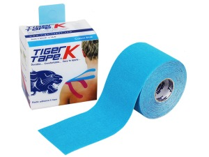 tiger_k_tape_blue_5m_2016
